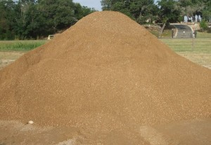 Advanced Organic Materials Soil Compost And Mixes Need